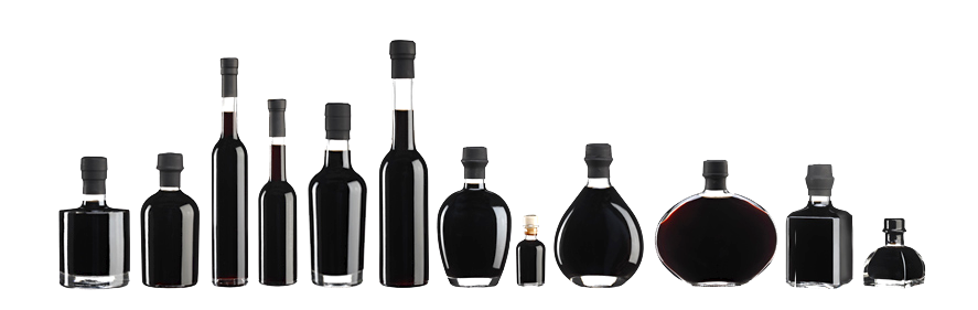 bottles balsamic vinegar wholesale bulk